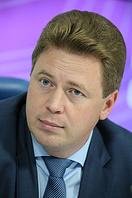 Овсянников, Дмитрий Владимирович