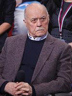 Говорухин, Станислав Сергеевич