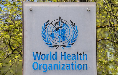 WHO extends state of emergency over coronavirus pandemic