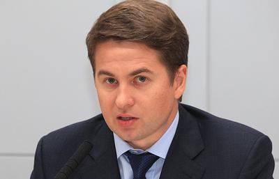 Алексей Немерюк: более 1,8 млн трудоспособных москвичей заняты в сфере торговли
