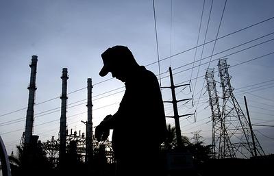 Fortum запустил новую теплоэлектроцентраль в Челябинске