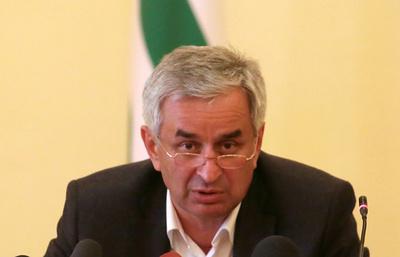 В Абхазии ужесточат наказание за нарушение ПДД