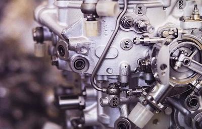 """""""Технодинамика"""" поделилось опытом автоматизации управления жизненным циклом изделий"""