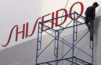 Хакеры взломали интернет-магазин дочерней компании Shiseido