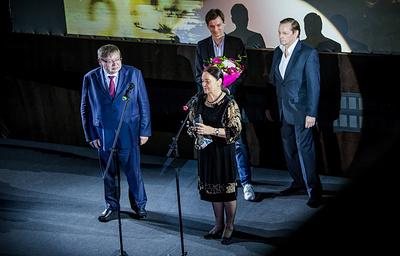 В Ивановской области подвели итоги 2016 года