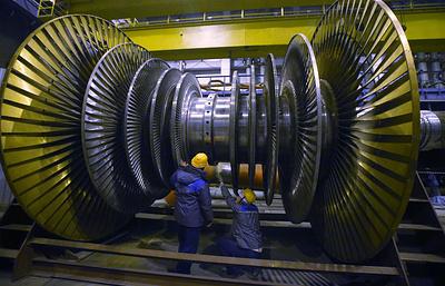 ЛАЭС проведет испытания нового блока и загрузку топлива весной 2017 года