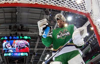 Бобков: вызов в олимпийскую сборную РФ не выбьет из колеи перед матчами КХЛ