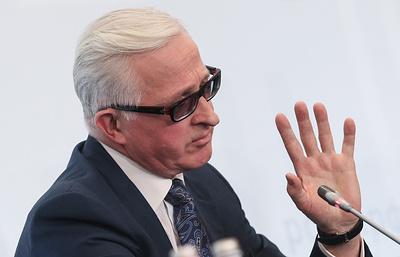 Глава РСПП считает, что пока рано говорить о полном выходе экономики РФ из стагнации