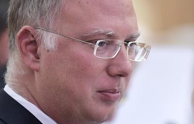 РФПИ с азиатскими и ближневосточными фондами обсуждают покупку акций Gefco у РЖД
