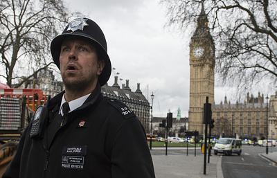 Террористические атаки в Великобритании с 2005 года. Досье