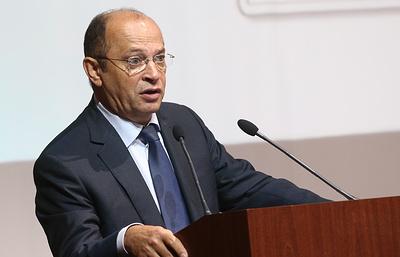 Прядкин: болельщикам сборной России по футболу надо набраться терпения
