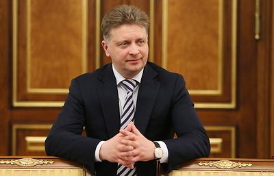 Соколов: РФ продолжает обсуждать с ICAO украинские ракетные стрельбы близ Крыма
