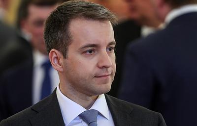 """Никифоров: сбой в работе """"Мегафона"""" стал одним из крупнейших в истории РФ"""