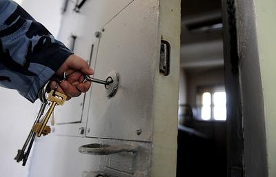 Первый из четырех задержанных 25 мая в Москве членов ИГ арестован на два месяца