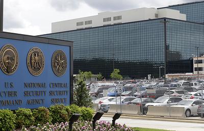Британский хакер признался во взломе спутниковых телефонов Пентагона