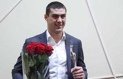 Сборная России по боксу вернулась в Москву с чемпионата Европы на Украине