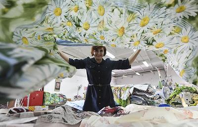 Глава Новоалтайска: моногорода становятся оазисами для развития малого и среднего бизнеса