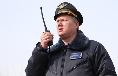 Глава Московского авиацентра: санавиация спасла более 4 тысяч человек без единой потери