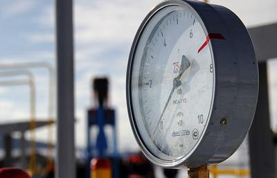 Для газификации населенных пунктов пяти районов Томской области будет использован СПГ