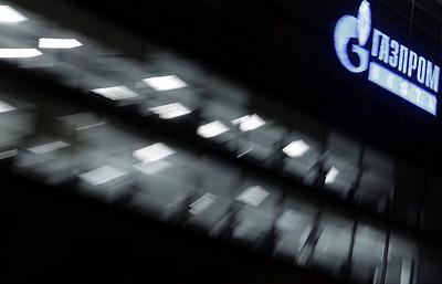 """""""Газпром нефть"""" размещает биржевые облигации на 15 млрд рублей сроком на 7 лет"""