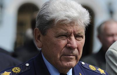 Герой России Петр Дейнекин. Биография