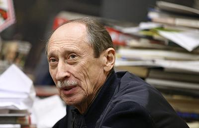 Балахничев считает, что рассмотрение его апелляции в CAS было несправедливым