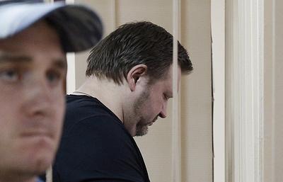 Суд опроверг выдачу разрешения Никите Белых на заключение брака в СИЗО