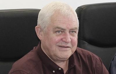 Вячеслав Власенко: Сербия понимает огромную ценность российского гуманитарного центра в Нише
