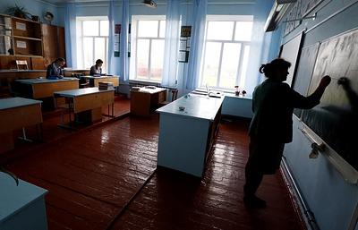 Лучшие учителя Ставрополья получат премии по 200 тыс. рублей