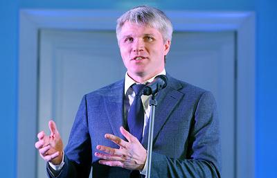 Колобков: подготовка к Универсиаде-2019 в Красноярске идет по графику