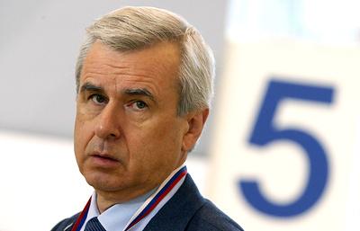 Лысаков попросит кабмин отменить выезд ГИБДД на ДТП без жертв