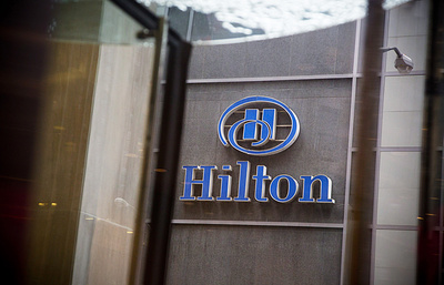 Сеть отелей Hilton впервые выйдет на рынок Северного Кавказа