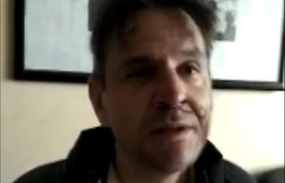 """Напавший на журналистку """"Эха Москвы"""" пройдет психиатрическую экспертизу"""