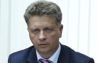 Минтранс готов изучить план Карлова по оздоровлению «ВИМ-Авиа»