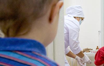 Что нужно знать о диспансеризации в детском саду