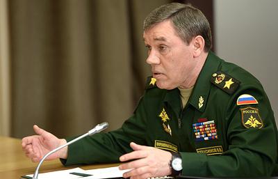 Российские военные за пять лет приняли на вооружение более 300 образцов техники