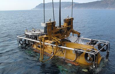 Четыре дня поисков аргентинской субмарины не дали результатов