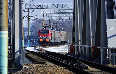 Проектирование транспортного перехода на Сахалин начнется в 2018 году