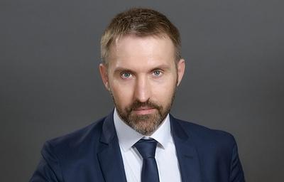 Представитель Минобрнауки: для технологического рывка нужен рост связей науки и бизнеса