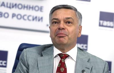 Шишкарев: российские гандболистки провели нервный матч 1/8 финала ЧМ против южнокореянок
