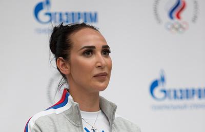 ZASPORT подготовит форму для нейтральных российских спортсменов
