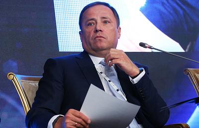 Роскосмос готов обсудить инициативу отказа от всех ФЦП