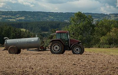 Социальную сеть для фермеров создадут в США