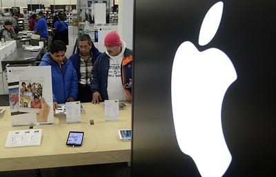 СМИ: Apple позволит разработчикам создавать единые приложения для iOS и macOS