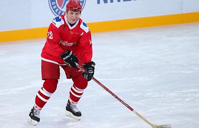 Эксперт: хоккеисты сборной России на молодежном ЧМ должны больше верить в себя