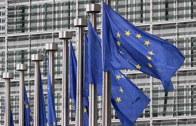 Reuters: ЕС намерен исключить семь стран из черного списка офшоров