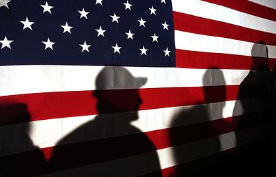Гудбай, Америка: какие выводы можно сделать спустя четверть века работы в США