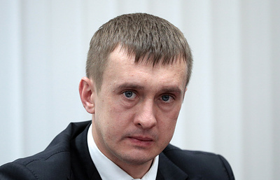 Алаев: высказывания главы Федерации футбола Норвегии о сборной России недопустимы