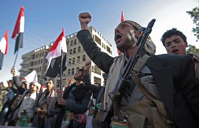ООН: стороны йеменского конфликта позитивно отнеслись к возобновлению мирных переговоров