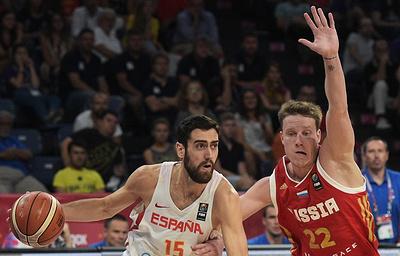 Кулагин: баскетболисты ЦСКА серьезнее настраиваются на матчи после серии поражений